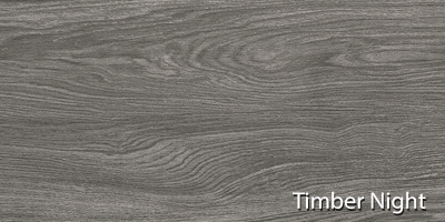 Neolith (Thesize) Travertino Timber Nigth